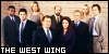 The West Wing fanlisting