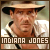 Indiana Jones fanlisting