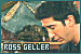 Ross Geller (Friends):