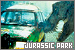 Jurassic Park 1 and 2: