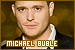 Michael Buble: