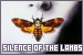 The Silence of the Lambs: