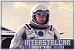 Interstellar: