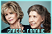 Grace and Frankie: